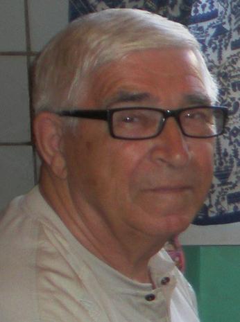 В.А. Поляков